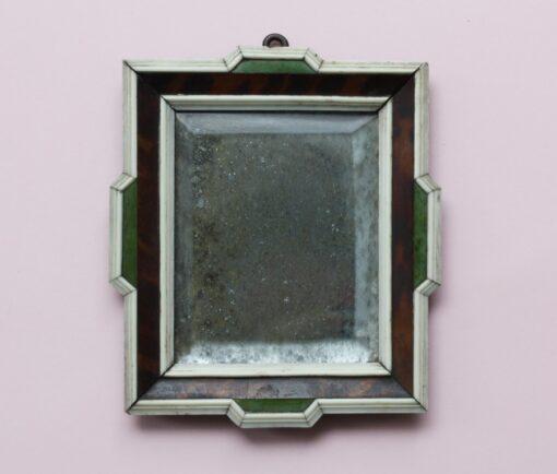 Ubriachi mirror