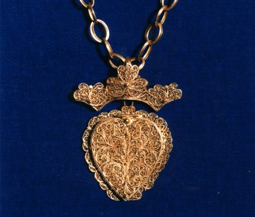 17th century pomander