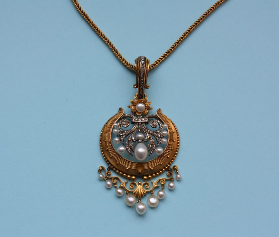 Image result for neoclassical jewelry
