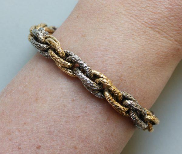 lenfant bracelet