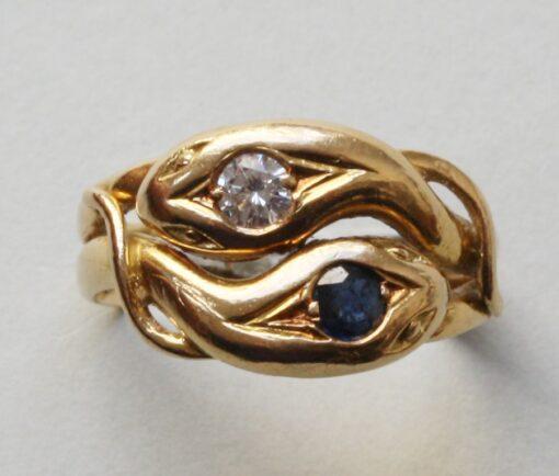 mellerio_snake_ring