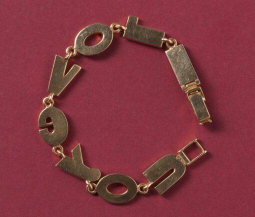 ILOVEYOU_bracelet