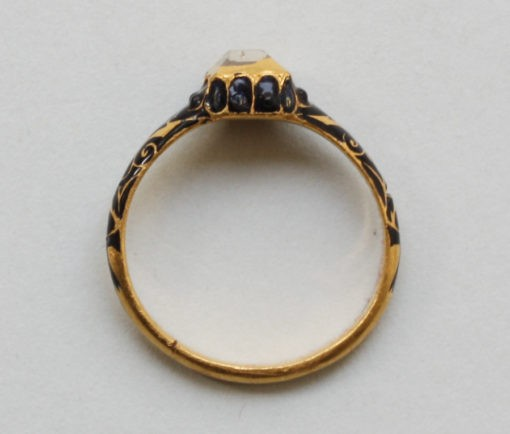 renaissance_diamond_ring