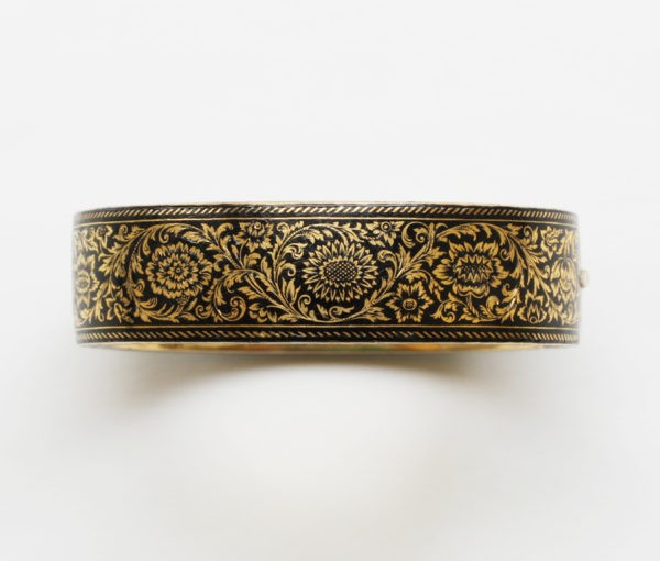 giuliano bangle