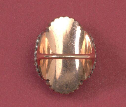 ring_1780