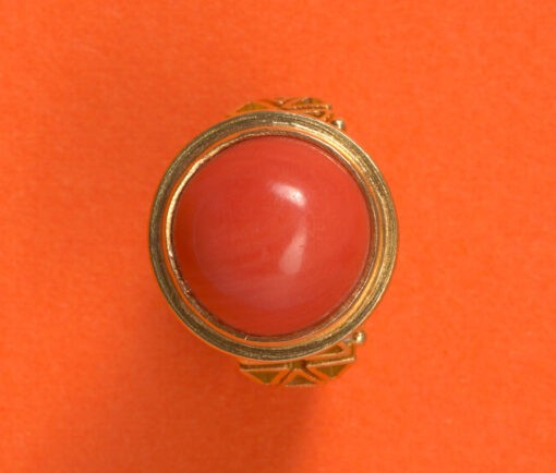 degroes_coral_ring3