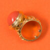 degroes_coral_ring4