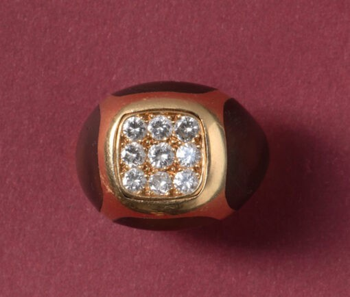 www_boucheron_ring