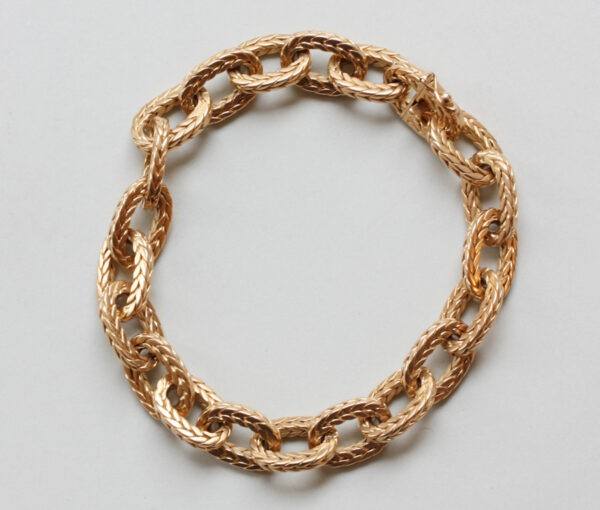 www_chainedancretresee_bracelet3