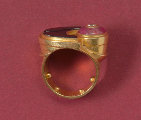onyx_dia_ruby_ring