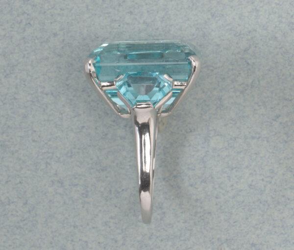 oscarheymann_aquamarine_ring
