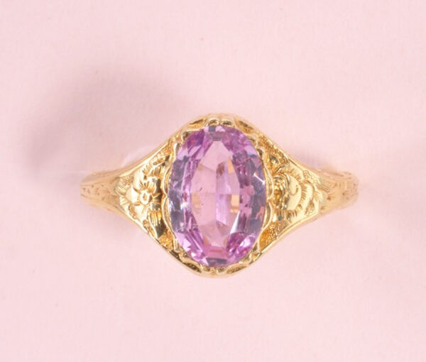 pink_topaz_ring