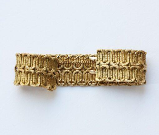 doublelink_lenfant_bracelet3