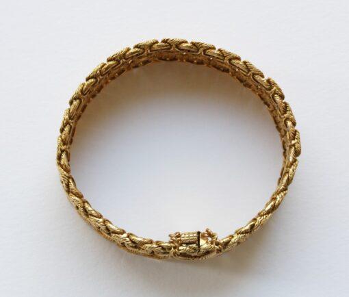 doublelink_lenfant_bracelet4