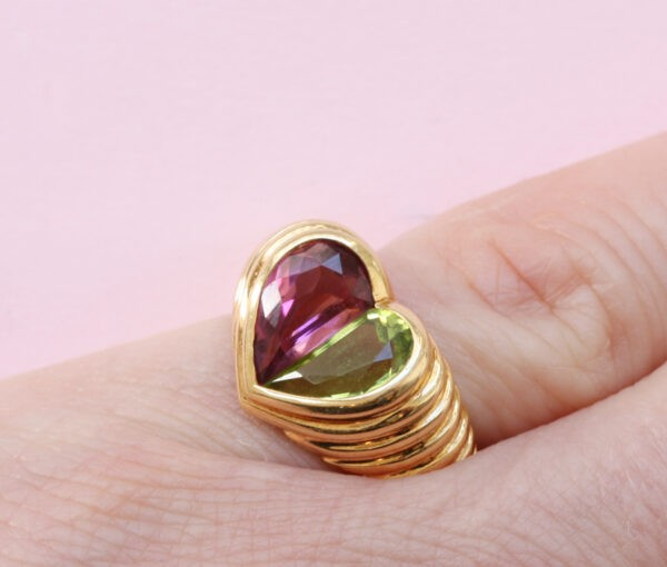 heart_bulgari_ring