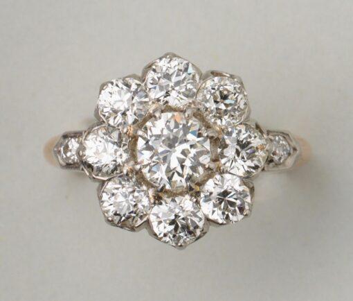 diamond_cluster_ring