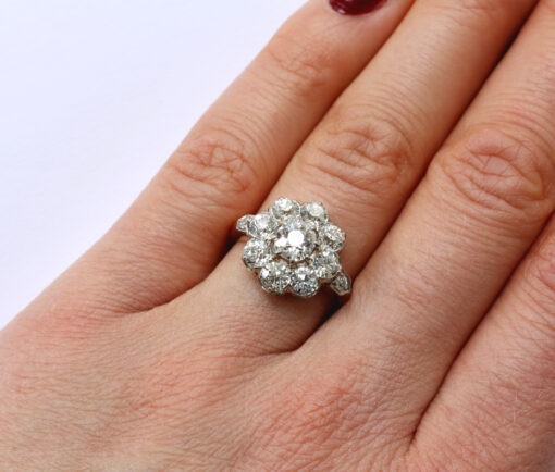 diamond_cluster_ring