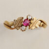 dia-ruby_floral_ring