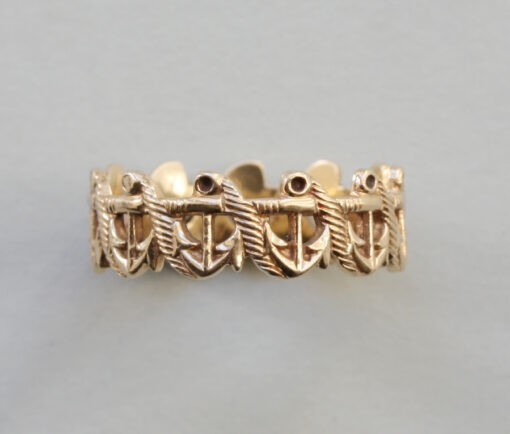anchor_ring