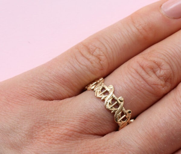 www_anchor_ring