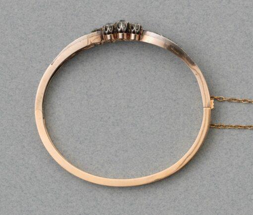 dia_victorian_bracelet