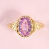 www_pink_topaz_ring2