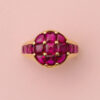 Faraone_ruby_ring