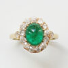 dia-emerald_ring