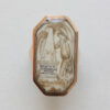www_mourning_ring4
