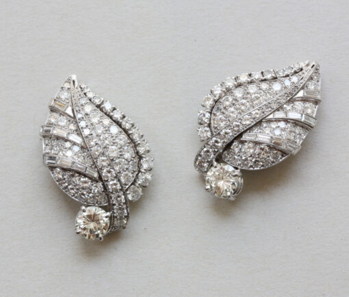 leaf_earrings