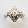 diamond_platinum_peacock_ring
