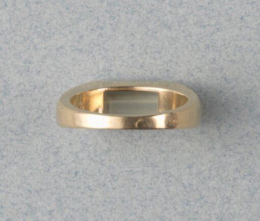 www_tablecut_diamond_ring4