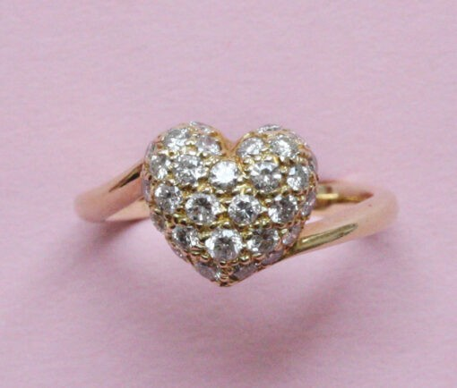 cartier_heart_ring