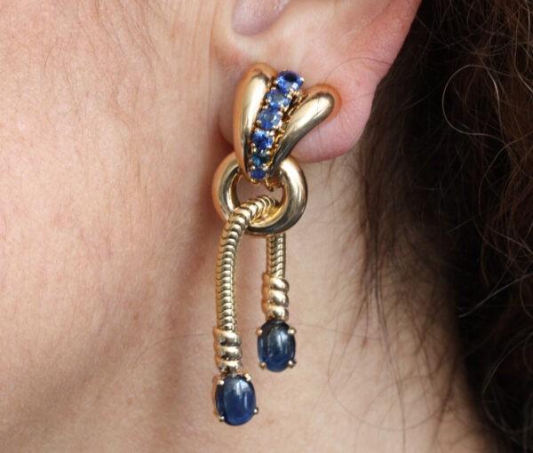 blue_set_ear