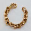 French_bracelet