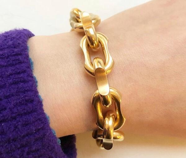 French_bracelet4