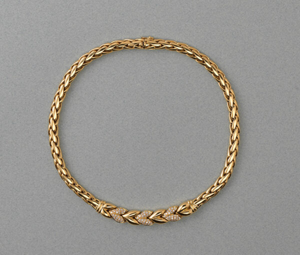 Steltman_necklace