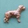 dog_brooch