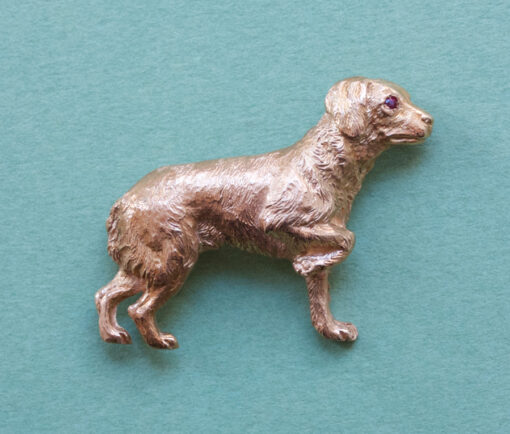 dog_brooch