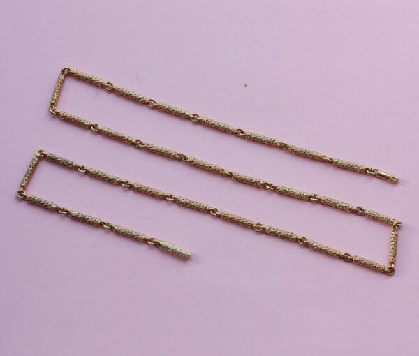 Lenfant_gold_chain
