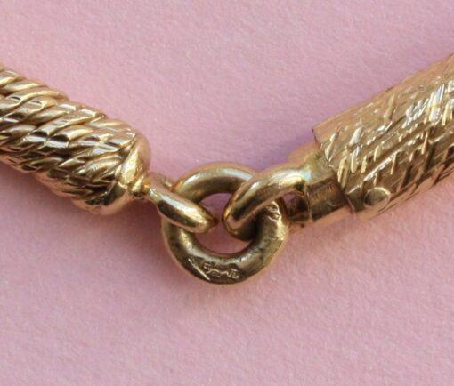 Lenfant_gold_chain3