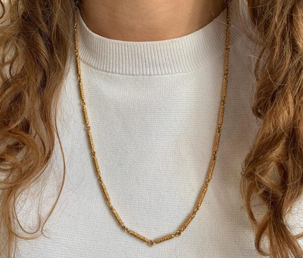 Lenfant_gold_chain4
