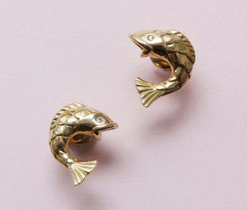 gold_mellerio_fish_earrings
