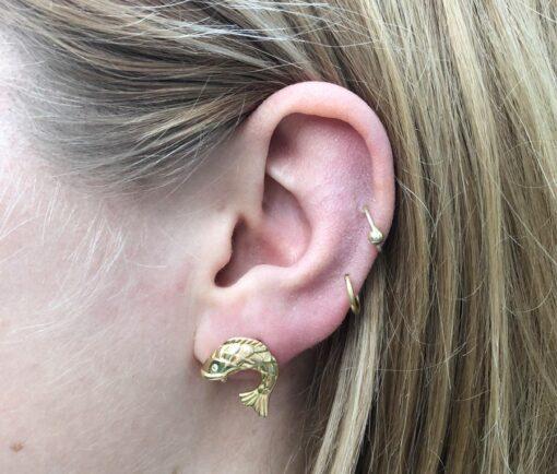 gold_mellerio_fish_earrings