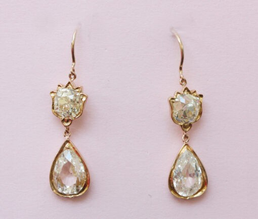 diamond_tulip_earrings