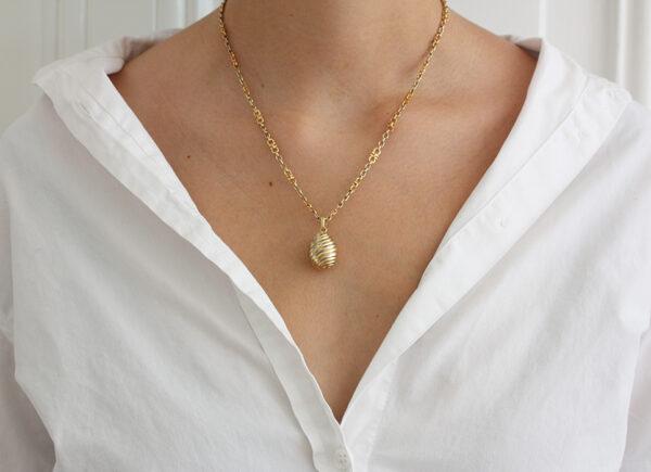Cartier_chain