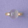Pomellato Luna ring