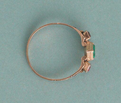 paste ring