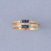 reversable ring